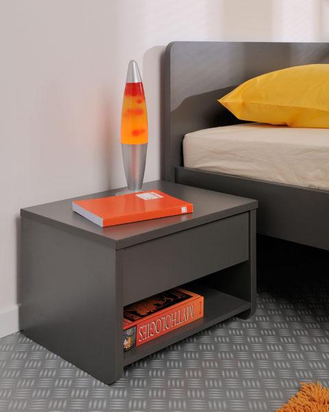 Cool Nattbord - Franskemobler.no