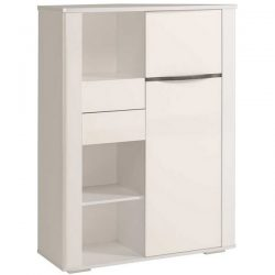 parisot-ceram-display-unit-0307bah11