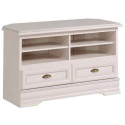 parisot-elise-corner-tv-unit-0187angl