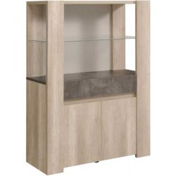 parisot_oak_display_cabinet_0144arge1