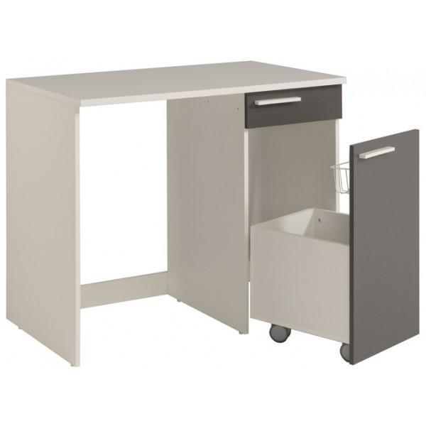 parisot versus vaskemaskin kabinett. Black Bedroom Furniture Sets. Home Design Ideas